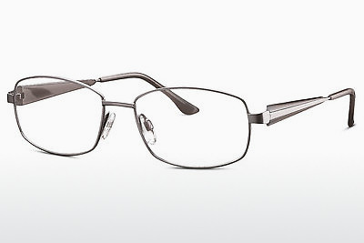 Eyewear Fineline FL 890026 30 - Grey