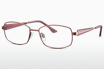 Eyewear Fineline FL 890026 50 - Red
