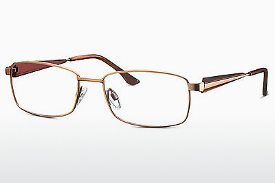 Eyewear Fineline FL 890027 60 - Brown