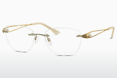 Eyewear Fineline FL 890029 20 - Gold