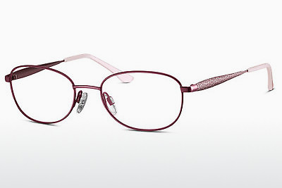 Eyewear Fineline FL 890033 50 - Red
