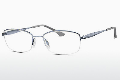 Eyewear Fineline FL 890034 70 - Blue