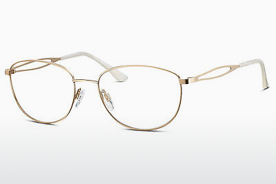 Eyewear Fineline FL 890035 20 - Gold