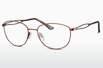 Eyewear Fineline FL 890035 50 - Red