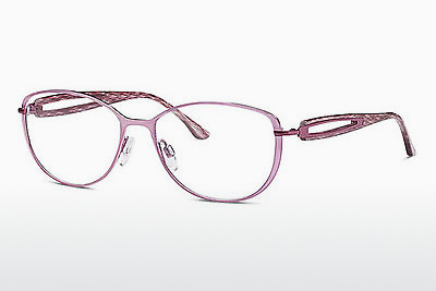 Eyewear Fineline FL 891031 50 - Red