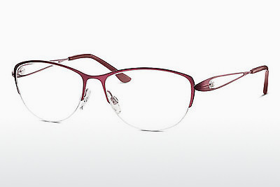 Eyewear Fineline FL 891033 50 - Red