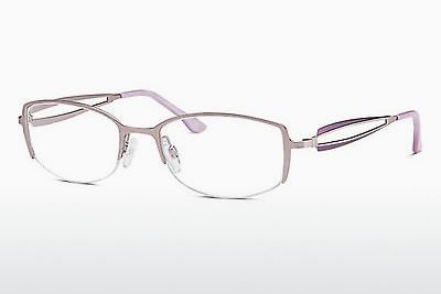 Eyewear Fineline FL 892001 50 - Red