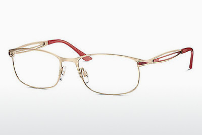 Eyewear Fineline FL 892003 20 - Gold