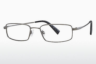 Eyewear Flexon 429 021 - Grey, Silver