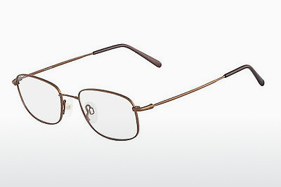 Eyewear Flexon 47 218 - Brown
