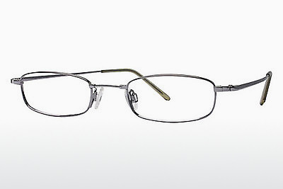 Eyewear Flexon 617 035 - Grey