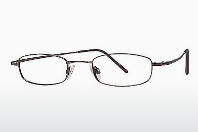 Eyewear Flexon 617 218 - Brown