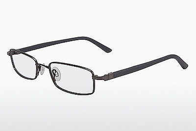 Eyewear Flexon 665 033 - Grey