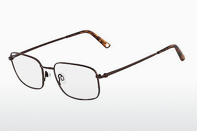 Eyewear Flexon BENJAMIN 600 210 - Brown