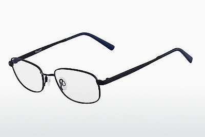 Eyewear Flexon CLARK 600 412 - Grey, Navy