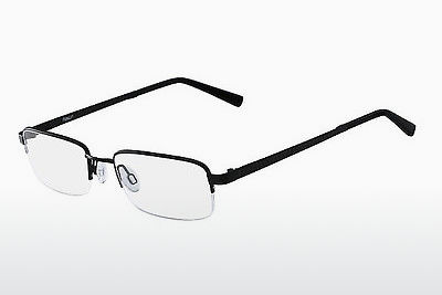 Eyewear Flexon CLAY 600 001 - Black