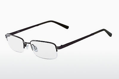 Eyewear Flexon CLAY 600 033 - Gunmetal