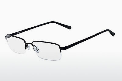 Eyewear Flexon CLAY 600 412