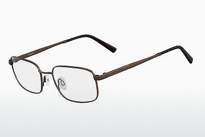Eyewear Flexon COLLINS 600 210 - Brown
