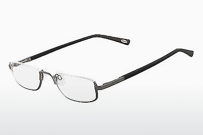 Eyewear Flexon DR. ROBERT 033 - Grey