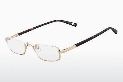 Eyewear Flexon DR. ROBERT 710