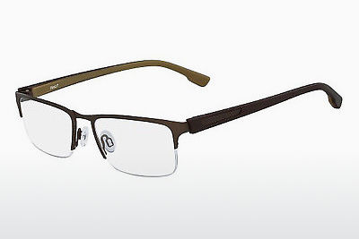 Eyewear Flexon E1040 210 - Brown