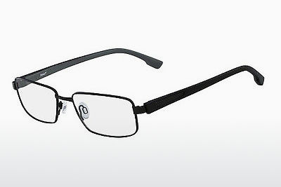 Eyewear Flexon E1043 001 - Black
