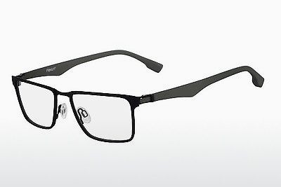 Eyewear Flexon E1061 412 - Grey, Navy