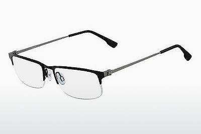 Eyewear Flexon E1080 001 - Black