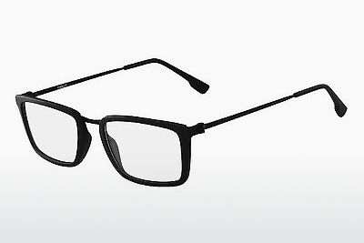 Eyewear Flexon E1083 001 - Black