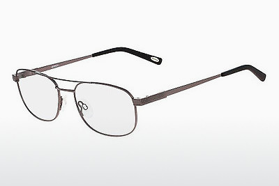 Eyewear Flexon FAST LANE 033 - Grey