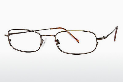 Eyewear Flexon FLX 803MAG-SET 218