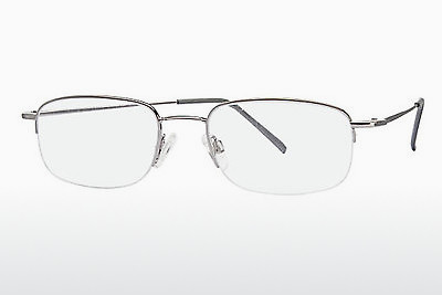 Eyewear Flexon FLX 806MAG-SET 033 - Grey