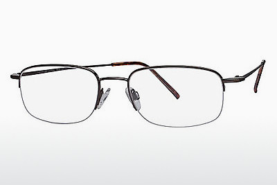 Eyewear Flexon FLX 806MAG-SET 218