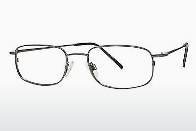 Eyewear Flexon FLX 810MAG-SET 033 - Grey