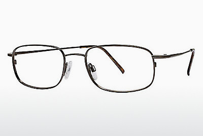 Eyewear Flexon FLX 810MAG-SET 218