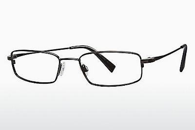 Eyewear Flexon FLX 881MAG-SET 001 - Black