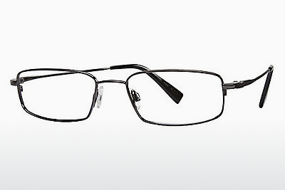 Eyewear Flexon FLX 881MAG-SET 033 - Grey
