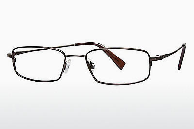 Eyewear Flexon FLX 881MAG-SET 218