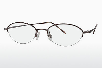 Eyewear Flexon FLX 883MAG-SET 218