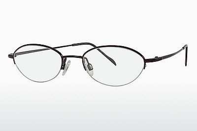 Eyewear Flexon FLX 883MAG-SET 604