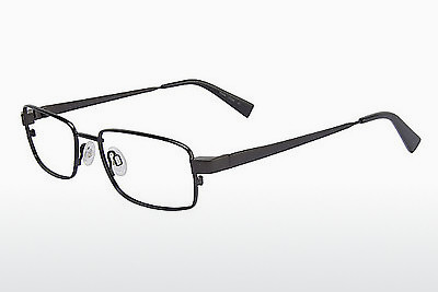 Eyewear Flexon FLX 889MAG-SET 001 - Black