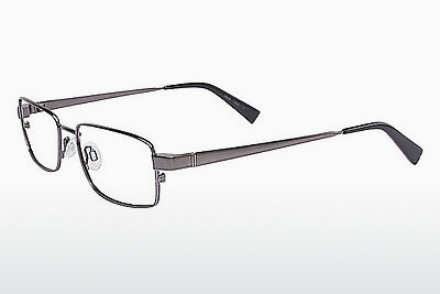 Eyewear Flexon FLX 889MAG-SET 033 - Grey