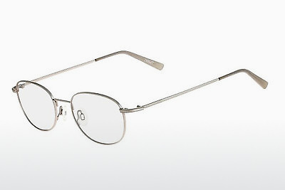 Eyewear Flexon FORD 600 021 - Grey, White
