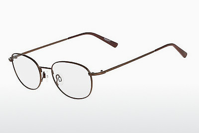 Eyewear Flexon FORD 600 210 - Brown
