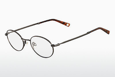 Eyewear Flexon INFLUENCE 033 - Gunmetal
