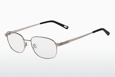 Eyewear Flexon LONG RUN 003 - Grey