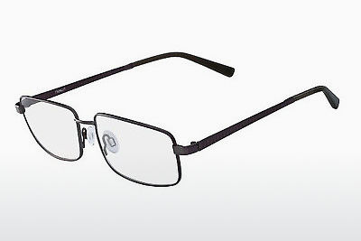 Eyewear Flexon MARSHALL 600 033 - Gunmetal