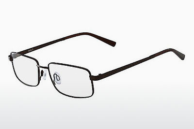 Eyewear Flexon MARSHALL 600 210 - Brown