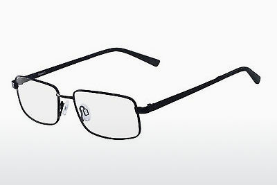 Eyewear Flexon MARSHALL 600 412